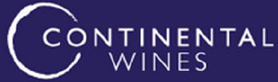 Continental Wines