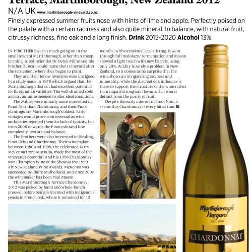 MAR15-Best-Chardonnay-5.jpg