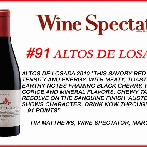 Altos-de-Losada-2010-91pts.jpg